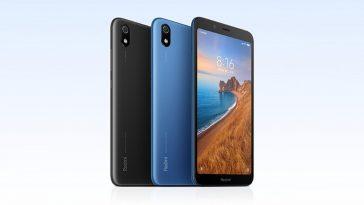 Xiaomi-Redmi-7A-Price