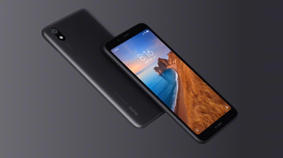 Xiaomi Redmi 7A vs Realme C2: Specs Comparison | NoypiGeeks