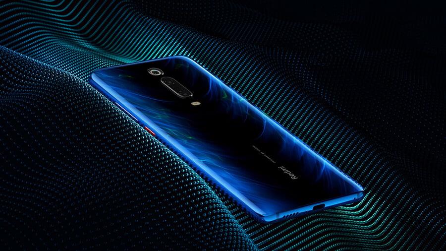 Xiaomi-Redmi-K20-Philippines
