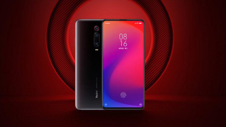 Xiaomi-Redmi-K20-Price