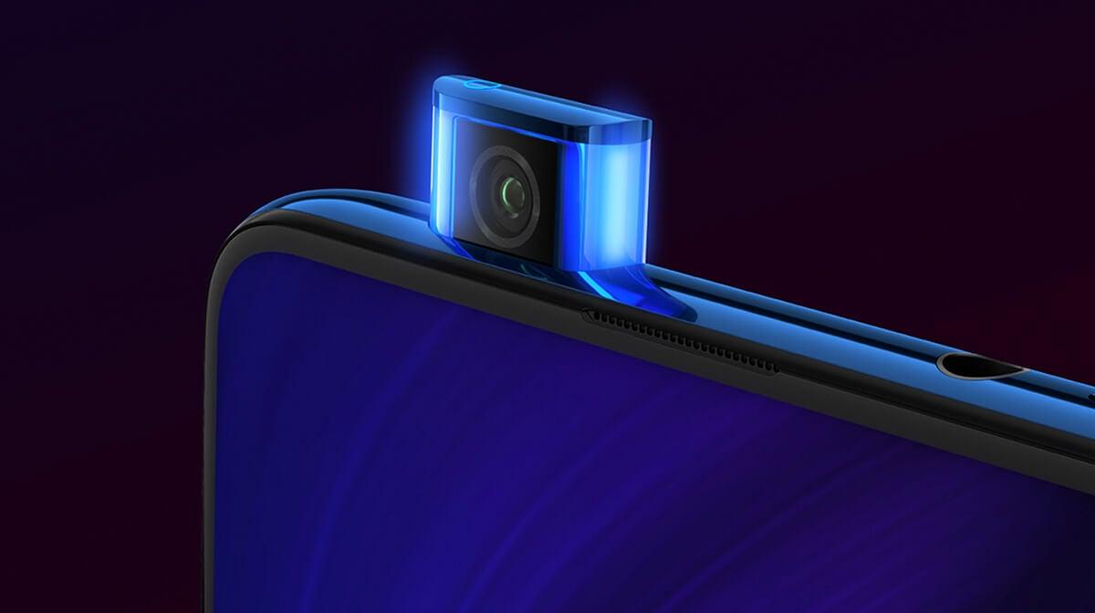 Xiaomi-Redmi-K20-Pro-5136