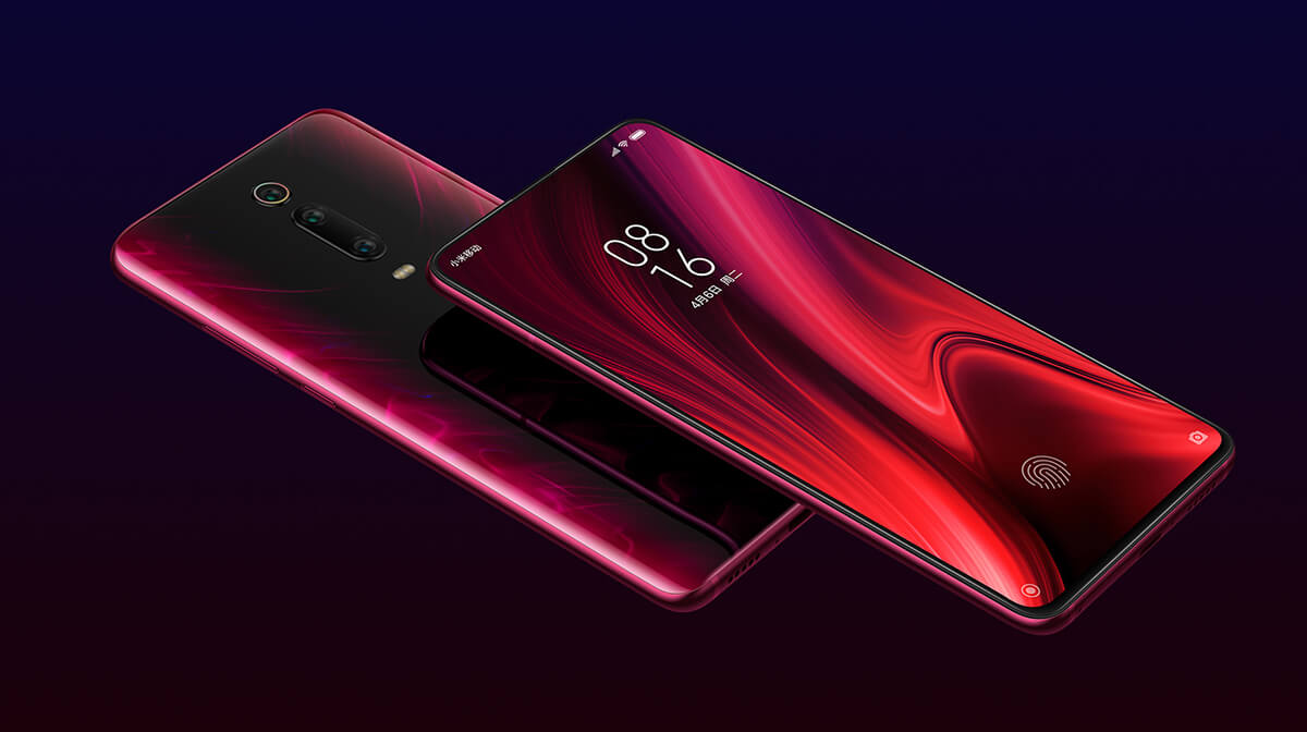 Xiaomi-Redmi-K20-Pro-Features
