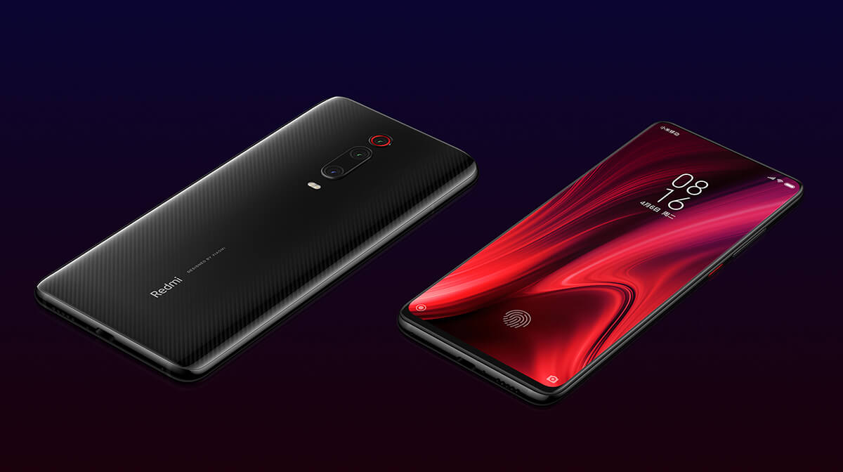 Xiaomi-Redmi-K20-Pro-Philippines