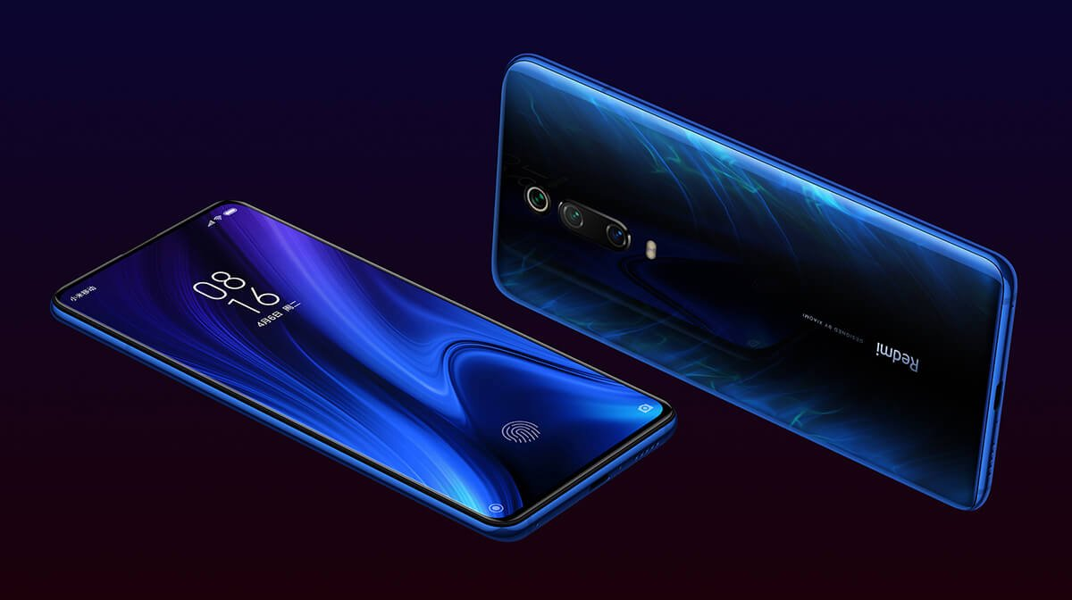 Xiaomi-Redmi-K20-Pro-Specs