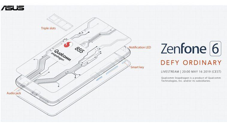 asus-zenfone-6-specs-leaked