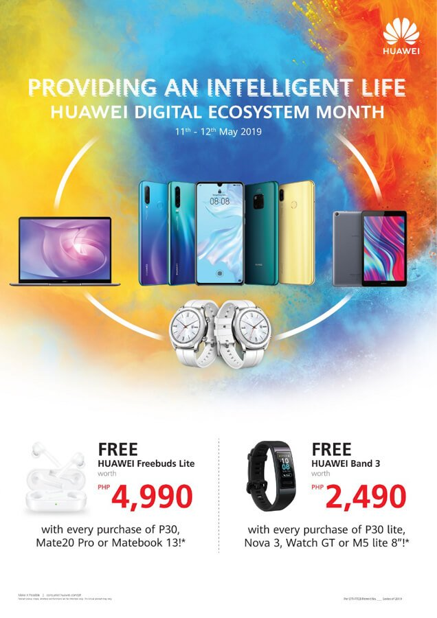 huawei-freebuds-lite-free-philippines
