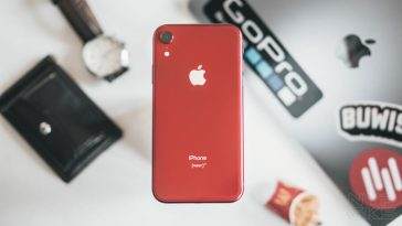 iPhone-XR-Philippines