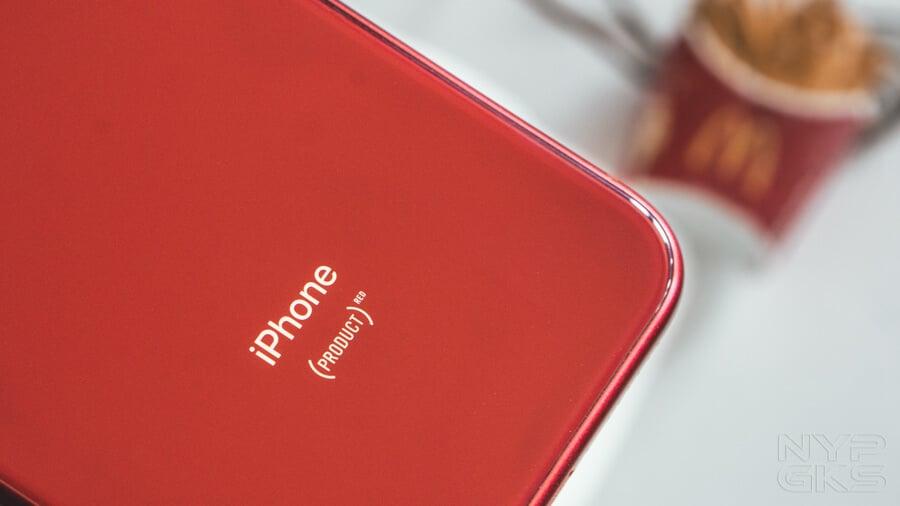iPhone-XR-Noypigeeks