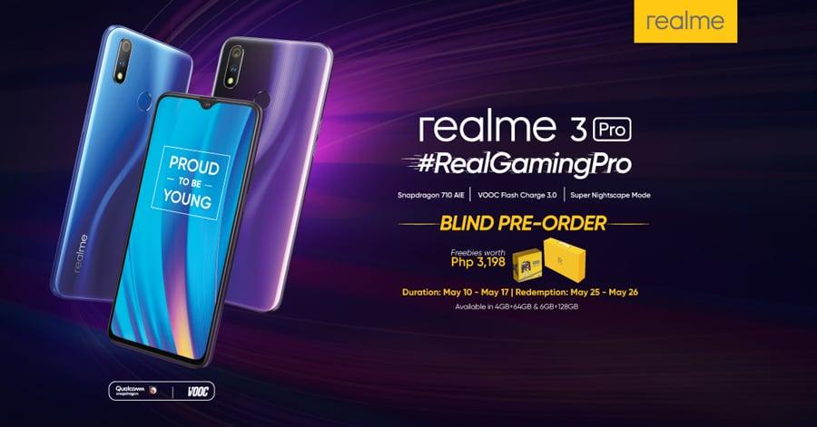 realme-3-pro-pre-order-philippines
