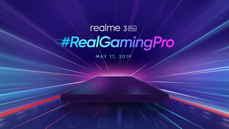 realme-3-pro-release-philippines