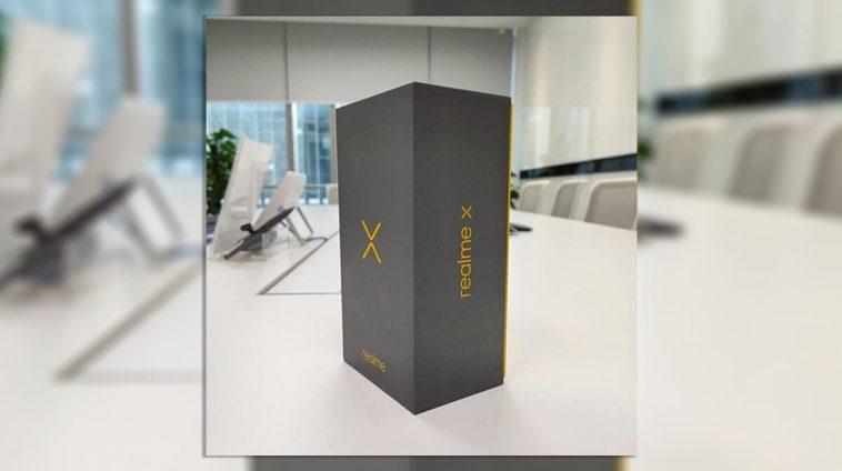 realme-x-release-date