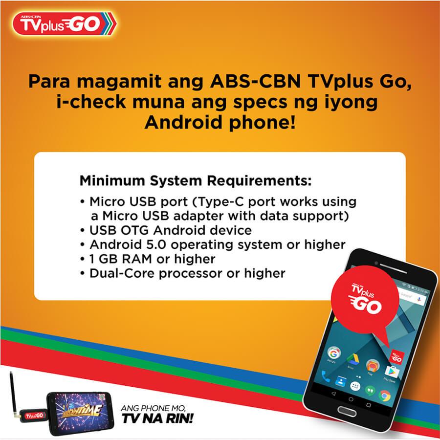 ABS-CBN-TVplus-Go-How-to