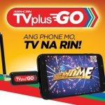 ABS-CBN TVplus upgraded with internet access | NoypiGeeks