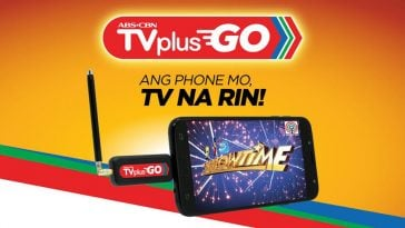 ABS-CBN-TVplus-Go-Price