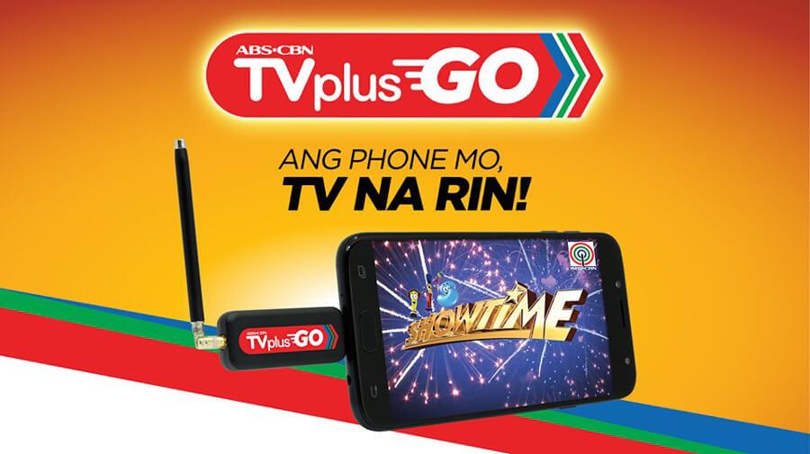 ABS-CBN-TVplus-Go-Price
