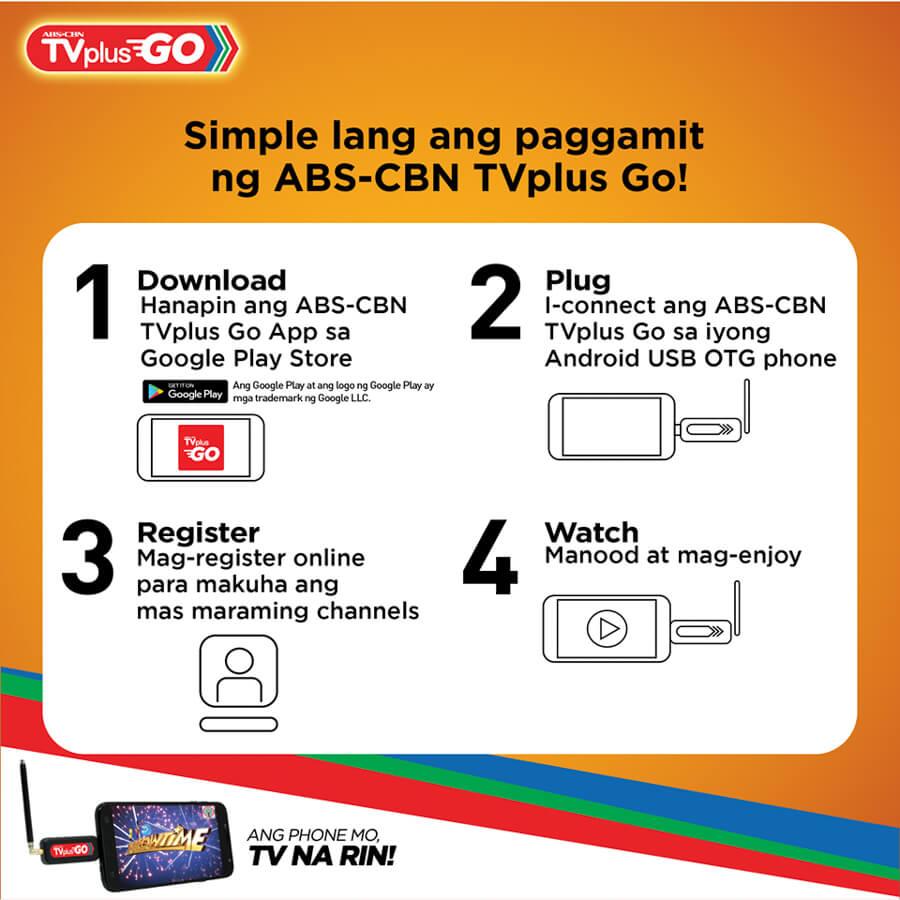 ABS-CBN-TVplus-Go-where-to-buy