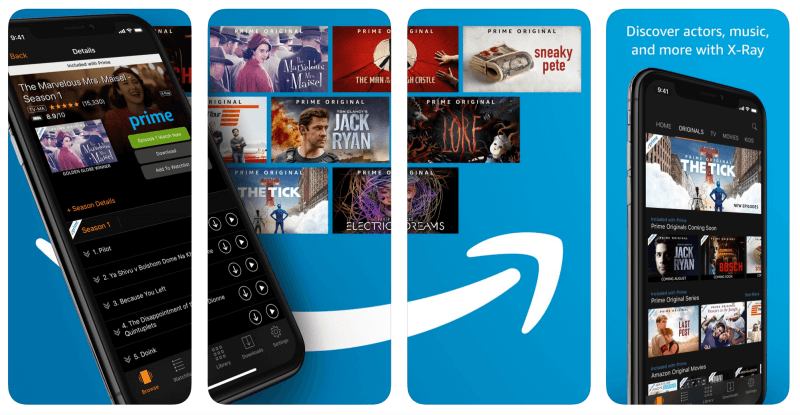 Amazon-Prime-Video-Streaming-Services-Philippines
