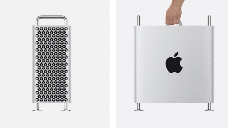 Apple-Mac-Pro-Philippines