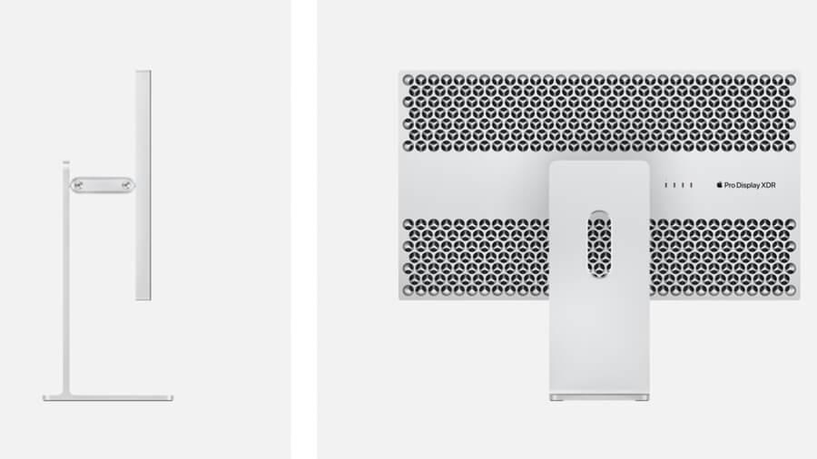 Apple-Pro-Display-XDR-Philippines