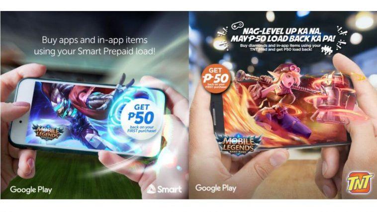 Buy-apps-games-Smart-prepaid-postpaid
