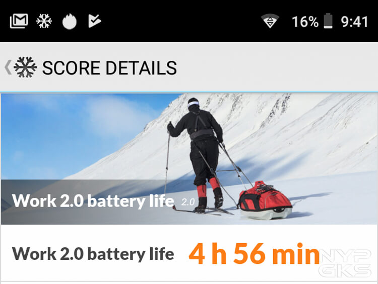 Cherry-Mobile-Flare-Y7-LTE-battery