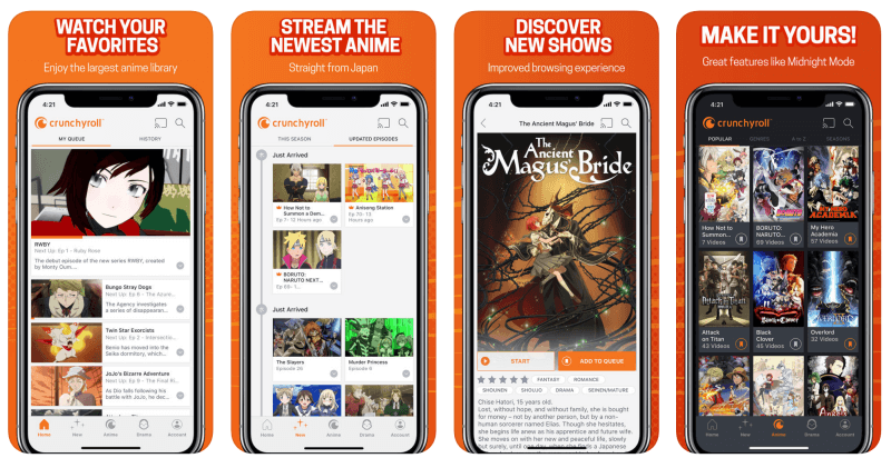 Crunchyroll-Streaming-Services-Philippines