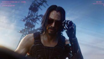 Cyberpunk-2077-Trailer-Released-Keanu-Reeves-NoypiGeeks
