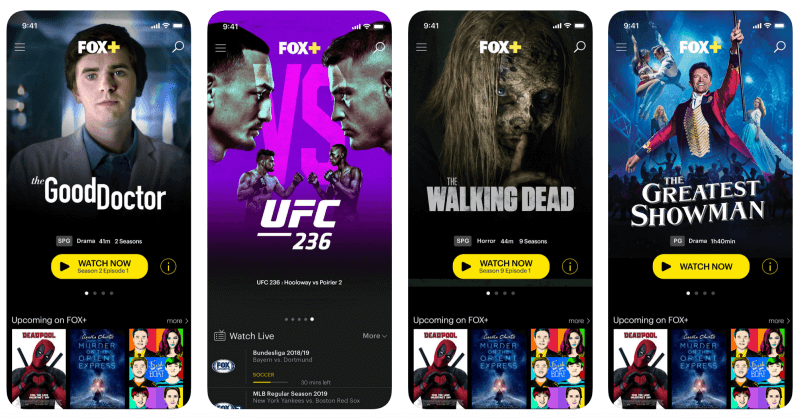 FOX-Plus-Streaming-Services-Philippines