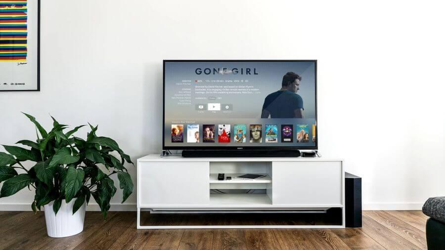 Free-Movies-TV-Series-PH-NoypiGeeks