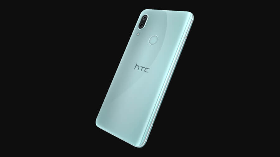HTC-U19e-Price