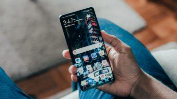 Huawei-P30-Pro-Review-5793
