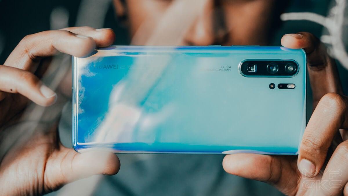 Huawei-P30-Pro-Review-5796