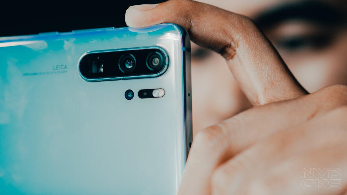 Huawei-P30-Pro-Camera-Review-5797