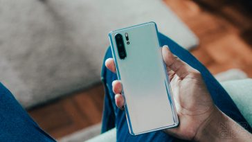 Huawei-P30-Pro-Review-Philippines
