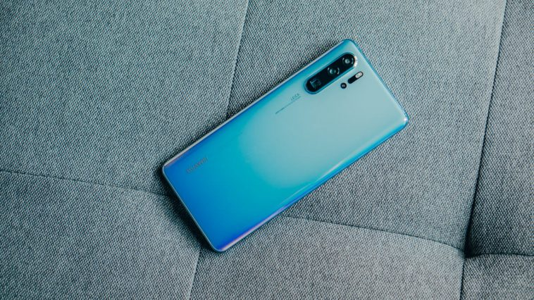 Huawei-P30-Pro-pros-cons