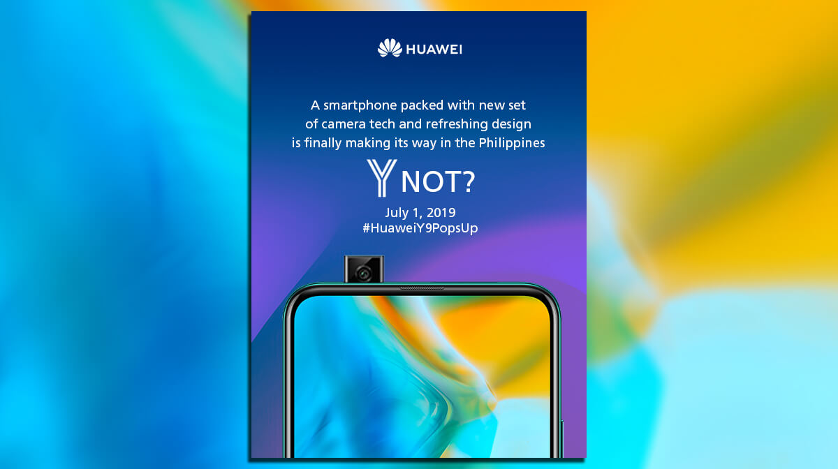 Huawei-Y9-Prime-2019-release-date-philippines