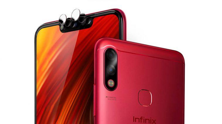 Infinix-Hot-7-Pro-Specs