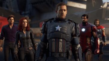 Marvel-Avengers-Square-Enix-Trailer-Released-NoypiGeeks