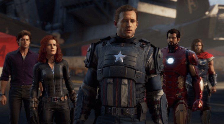 Marvel-Avengers-Square-Enix-Trailer-Released-NoypiGeeks
