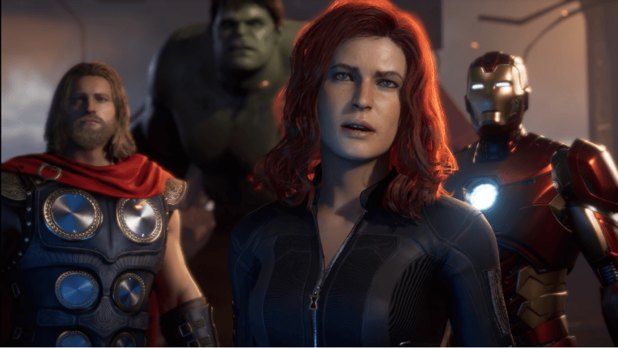 Marvel-Avengers-Square-Enix-Trailer-Released-Philippines