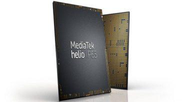 MediaTek-Helio-P65-NoypiGeeks