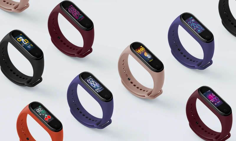 Mi-Band-4-Philippines-Price