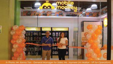 Mobile-Monkey-Philippines