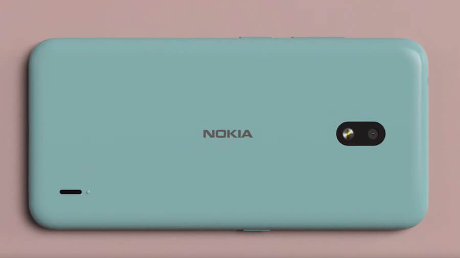 Nokia-2-2-Features