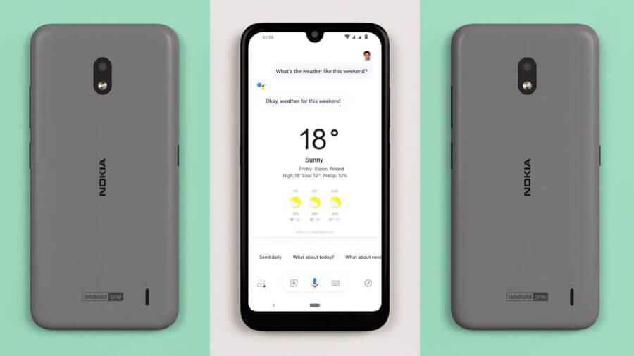 Nokia-2-2-price