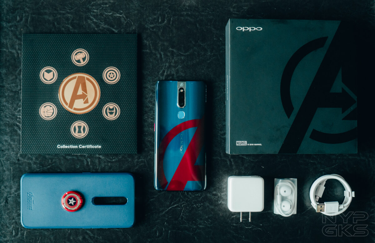 OPPO-F11-Pro-Avengers-Limited-Edition-5797