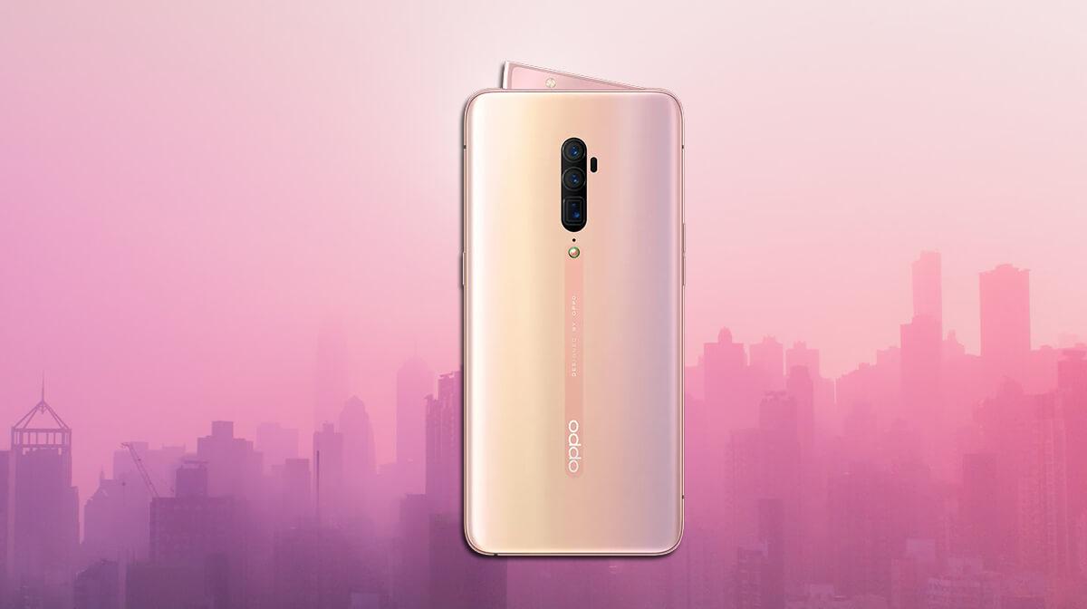 OPPO-Reno-10X-Mist-Pink-Philippines