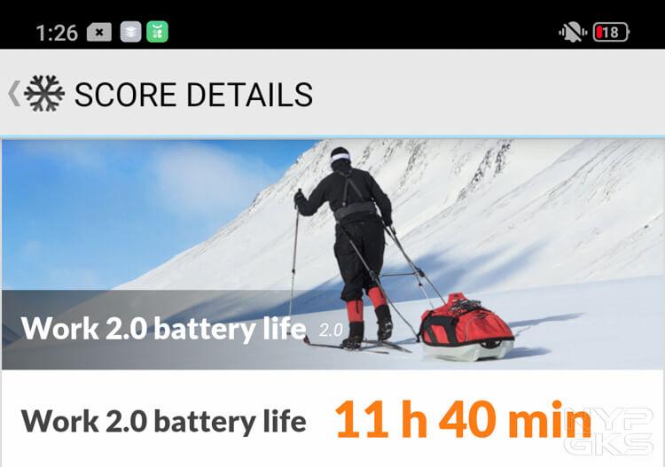 OPPO-Reno-10x-Zoom-battery-life-5386