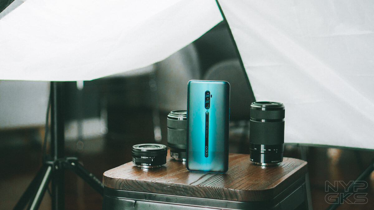 OPPO-Reno-10x-Zoom-Review-NoypiGeeks