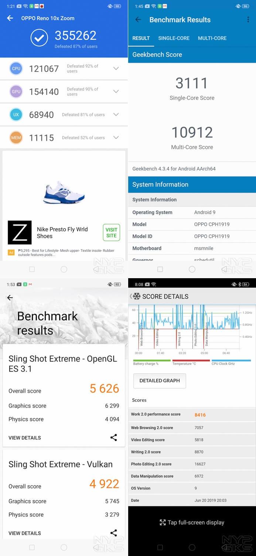 OPPO-Reno-10x-Zoom-benchmark-scores